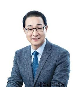 사진=국회,더불어민주당 이성만 의원(인천 부령 갑)